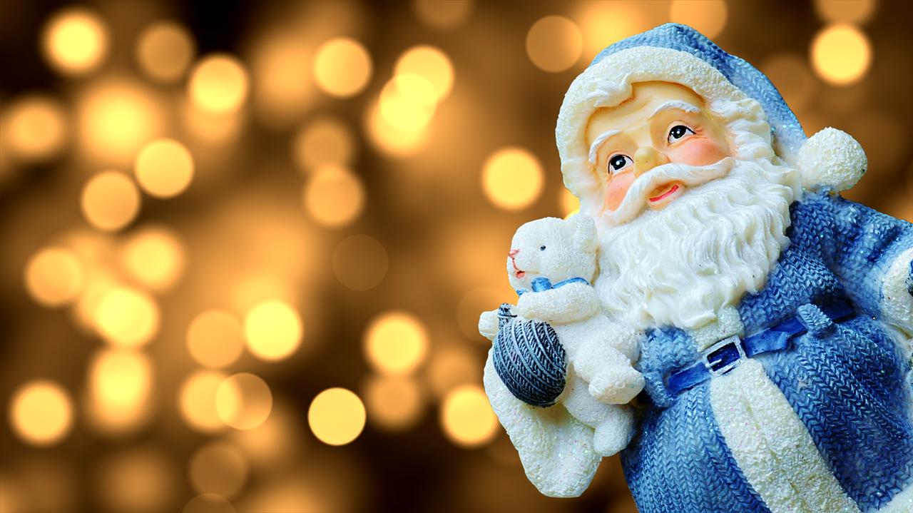 La Promesse De Noel.Les Plus Belles Décos De Noël Ellybeth Blog Lifestyle